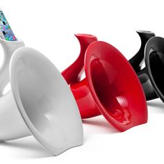 Saxo-phone  by totodesign.it