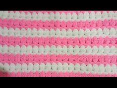 Kolay Lif Yapımı - YouTube Crochet Chart, Crochet Stitches, Crochet Patterns, Bon Bon Candy, Homemade Gummy Bears, Crochet Crocodile Stitch, Knitted Baby Clothes, Baby Knitting, Blanket