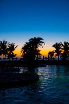 Marco Island - Florida - Where we're spending Christmas 2013 - #1stchristmasnotinkcyikes