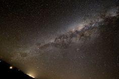 天の川03 Milky Way, Ciel, Multimedia, Stars, Nature, Pictures, Photos, Naturaleza, Sterne