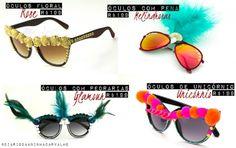 óculos-para-o-carnaval-coleção-especial