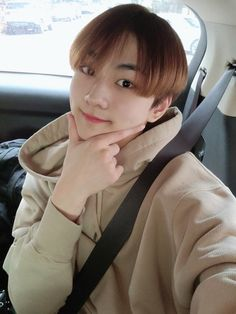 Korean Boy Bands, South Korean Boy Band, Selca, Fandom, Jay Park, Sung Hoon, Twitter Update, Kpop, Entertainment
