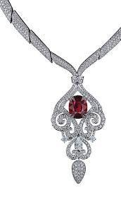 CLUEV JEwELLEry HoUsE Jewlery, Pendants, Antiques, Diamond, Moscow, Earrings, Vintage, Sweet, Top