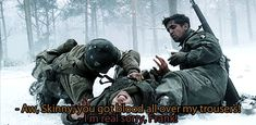 band of brothers Band Of Brothers Quotes, Movie List, Movie Tv, Tv Band, We Happy Few, My Buddy, Film Stills, Hopeless Romantic, Movies Showing