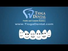 Gainesville's Top Rated Dental Office