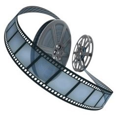 Legend Studio invites proposals for short film production grant 2012