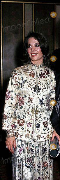Natalie Wood, actress