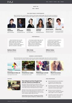 Who would use it?   Happy Moments Videography WordPress Theme CLICK HERE! live demo  http://cattemplate.com/template/?go=2gTTEzW