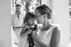 photographe-mariage-Cannes-le Cannet-wedding-photographer-french-riviera-bastide saint mathieu