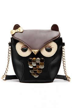 OMG.I LOVE THIS BAG.