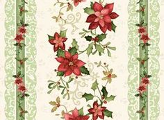 Elm Creek Quilts: The Giving Quilt Red Rooster, Sewing Baskets, Christmas Fabric, Winter Scenes, Giving, Quilt Patterns, Quilts, Crafts, Fabrics
