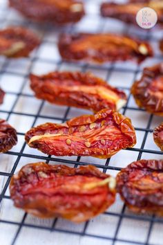 we life is good Stuffed Jalapenos With Bacon, Small Cafe, Health Diet, Homemade, Drinks, Breakfast, Food, Tandoori Chicken, Ethnic Recipes