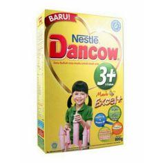 Saya menjual Dancow Madu 3+ seharga Rp93.700. Dapatkan produk ini hanya di Shopee! https://shopee.co.id/sistalolly/64064950 #ShopeeID