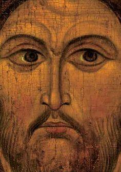 Резултат слика за Поклонение честным веригам ап. Петра