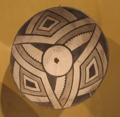 Mimbres, 1000-1150 __ Cantor Arts Center, Stanford University