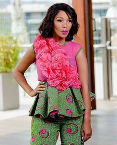 African Fashion, Wax, Modern, Style, Fabrics, Swag, Trendy Tree, African Wear, Outfits