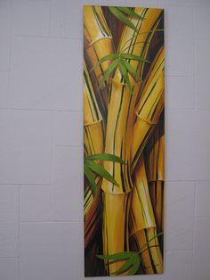 bambú brasil , upload feito originalmente por argina seixas .