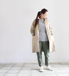 beige, stripes, khaki, converse