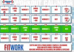 fitwork-calendario