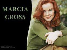 """Képtalálat a következőre: """"marcia cross"""""""