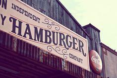 Denton County Independent Hamburger Company