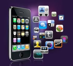 Why Custom iPhone App Development Makes Complete Business Sense?