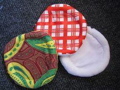 sekä OTOna että OTUna: Pelit ja leikit Easy Sewing Projects, Sewing For Kids, Coin Purse, Textiles, Wallet, Create, School, Diy, Grade 3