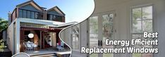 #roof #roofing #hartford #roofingcontractor Cheap Window Replacement, Vinyl Replacement Windows, Best Windows, House Windows, Vinyl Windows, Energy Efficient Windows, Energy Efficiency, Buy Vinyl, Cheap Vinyl
