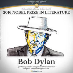 congratulations bob dylan - Twitter Suche