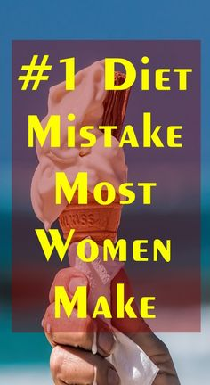 Diet Mistake Most Women make. Diet secrets for women Tabata Workouts, Belly Workouts, Lower Body Fat, Restorative Yoga Poses, Dating Tips, Screen Wallpaper, Mobile Wallpaper, Chili Recipes, Seafood Recipes