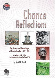 Birmingham, Reflection, Literature, It Works, Brother, Technology, History, Third, Trust