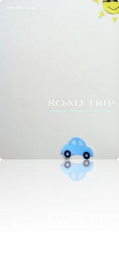 road trips {planning stage} at rothrulife.com
