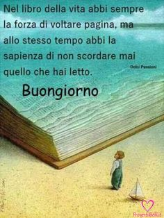 Public Education and White Christians Italian Memes, Good Readers, Good Morning Good Night, Social Issues, Good Mood, Beautiful Words, Self Improvement, The Dreamers, Christianity
