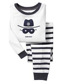 Gap   Baby   Sleepwear