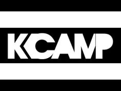 MommyFrazzled Videos That Caught My Eye: New Music K Camp Cut Her Off