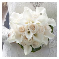 Bouquet Sposa Rose E Calle.29 Best Bouquet Di Calle Images In 2016 Bouquet Of Flowers