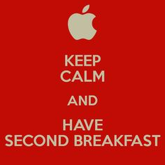 Google Image Result for http://sd.keepcalm-o-matic.co.uk/i/keep-calm-and-have-second-breakfast.png