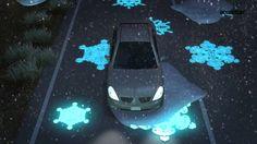 Smart Highway - Daan Roosegaard