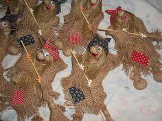 (46) Одноклассники Gingerbread Cookies, Toys, Felting, Festivals, Crafts, Handmade, Jute, Gnomes, Bruges