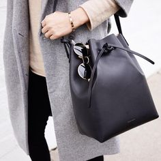Dreaming of designer bags the consumer lyf is tough sometimes   mansurgavriel rp   findingpris e57489bbe