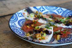 receta-sardinas-marinadas-con-tomate-y-aceitunas