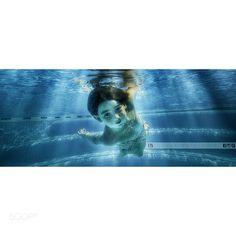 Untitled by JorgeSantana1 #nature #photooftheday #amazing #picoftheday #sea #underwater