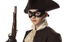 Scarica sfondi doctor who, l'attrice inglese, maisie williams, ashild