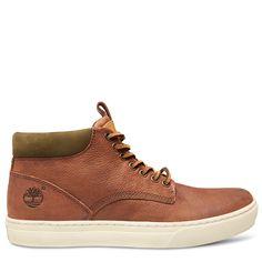 65e60507 10 Best deals images | Male shoes, Man fashion, Men boots