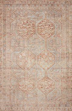 98 Rugs Ideas In 2021 Rugs Rugs On Carpet Stair Runner Carpet