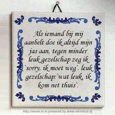 gezegden en spreuken grappig 49 beste afbeeldingen van Tegeltjes   Dutch quotes, Sayings en  gezegden en spreuken grappig