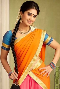 South Indian Actress SUBH MANALWAR (TUESDAY) PHOTO GALLERY  | I.PINIMG.COM  #EDUCRATSWEB 2020-09-14 i.pinimg.com https://i.pinimg.com/236x/ec/78/b4/ec78b4f8e9927165730a3f79afd8c717.jpg