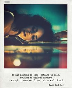 lana-del-rey-song-lyrics-polaroid