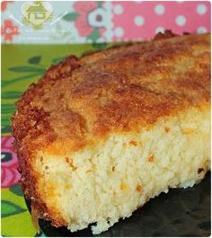 Receitas Gluten Free Recipes gluten free mac and cheese Gluten Free Recipes, My Recipes, Sweet Recipes, Cooking Recipes, Cake Recipes, Favorite Recipes, Portuguese Desserts, Portuguese Recipes, Good Food