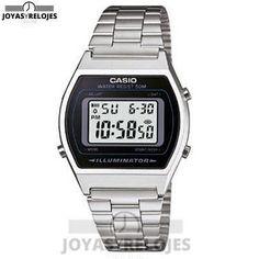 676079d8c217 Las 162 mejores imágenes de Relojes Casio